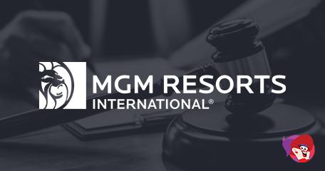 'Eyes Down' for MGM Resorts Owner in £8.1bn Bingo Takeover Bid