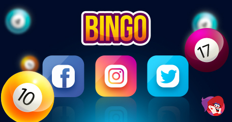 Guide to the Best Online Bingo Freebies – and Where to Get Them!
