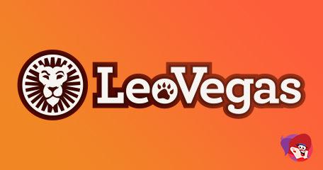 Leo Vegas: An Update on Payment Methods