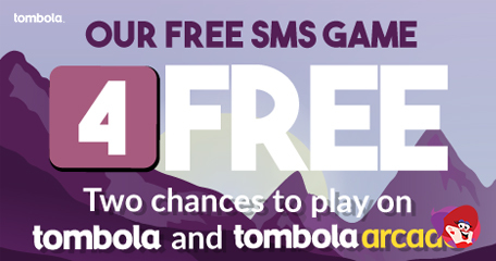 Tombola Launches New Daily Free to Play Game