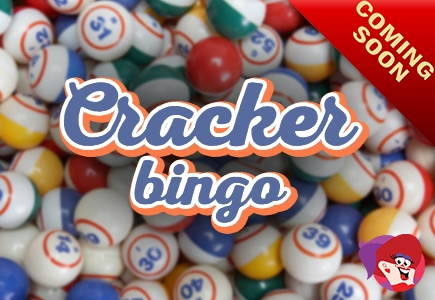 Cracker Bingo Coming Before the End of 2017