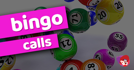 Traditional Bingo Calls and Their Meanings
