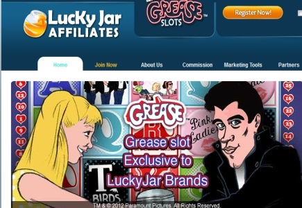 Lucky Jar Bingo Sites Awarding Big Slot Wins