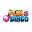 Fun and Bingo