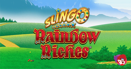 Why Play Slots or Bingo When You Can Play Both - Slingo!