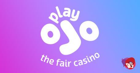 Play OJO Bingo to Get 1, 2, Free!