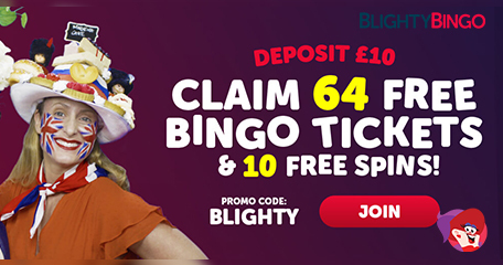 A Guide to the Best Wager-Free Bingo Offers on the Net