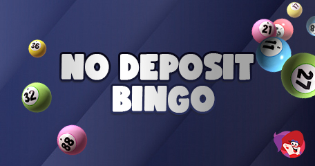 Round Up of the Best Bingo Freebies