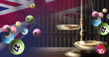 Got Bingo Hall Confusion? We Reveal the Latest on the Current Rules