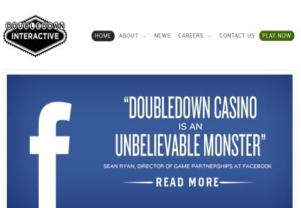 IGT DoubleDown Casino Launches Free Play Bingo