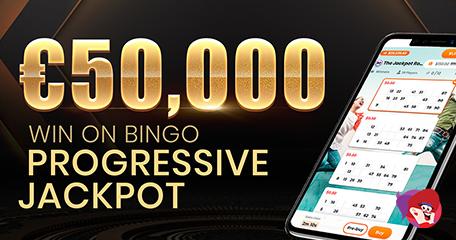 Pragmatic Play Congratulates Big Bingo Winner + Reveal New Game