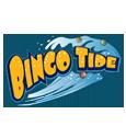 Bingo Tide