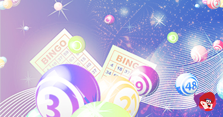 The Best Way to Play Bingo and Win? Playing at Home or at Your Local Bingo Hall?