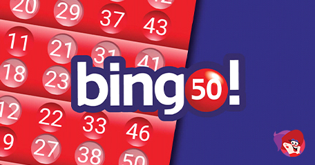 Best Chance to Win Bingo Games – And Where to Play Them