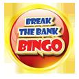Break The Bank Bingo