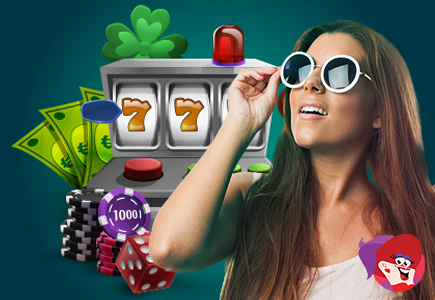 The Most Popular Bingo and Slot Games by Software