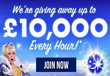 ASA Rules Jackpotjoy Bingo Advert is Misleading
