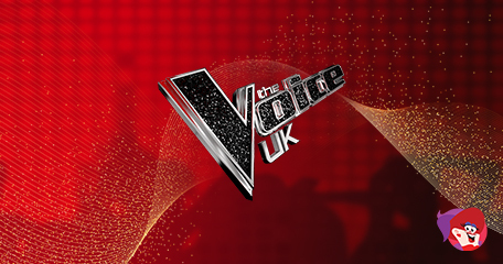 The Voice Bingo - Prizes Worth Singing About