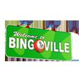 Bingo Ville