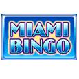 Miami Bingo Casino