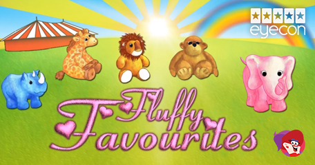 The Most Popular Bingo Slots to Play and More Importantly, What You Can Win!