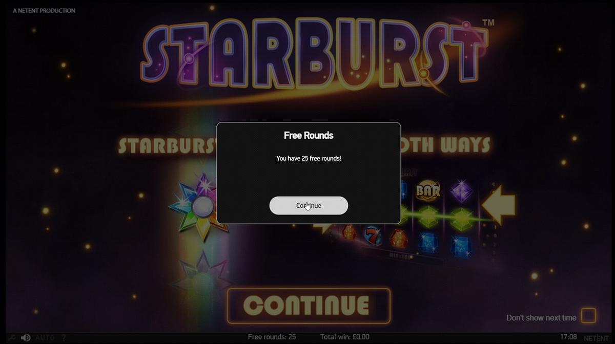 starburst_free_rounds