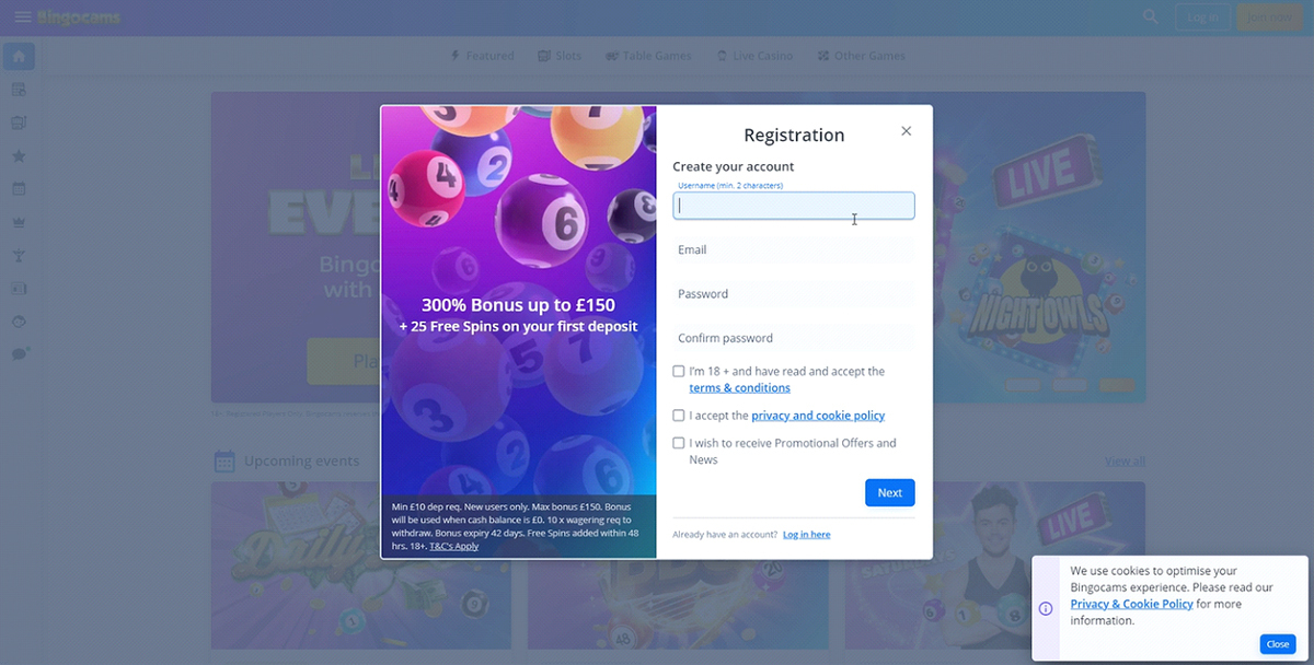 the_registration_process