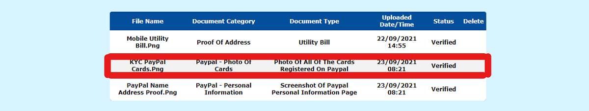 proof_of_paypal_screenshot_of_cards