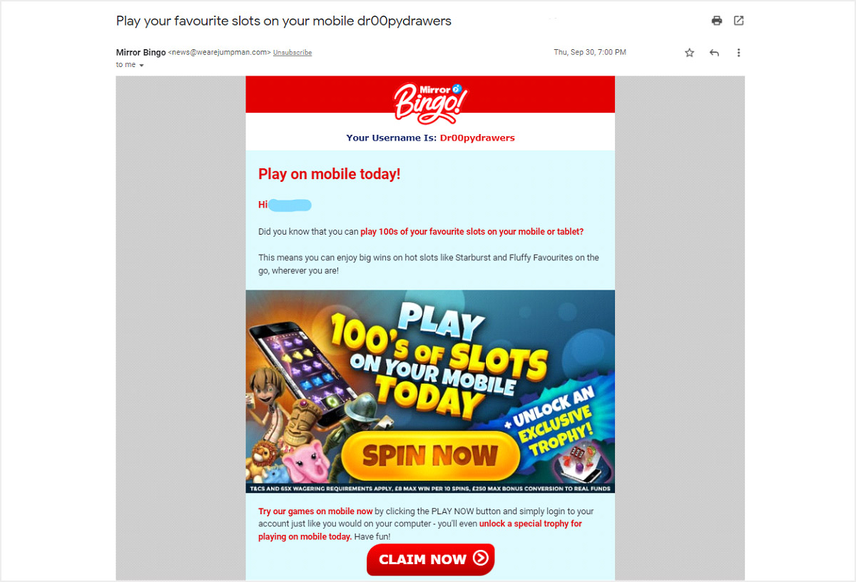 play_your_favourite_slots_on_your_mobile