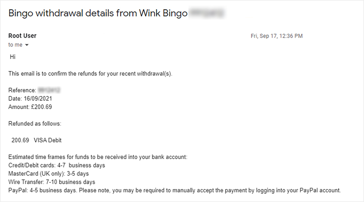 requesting-a-withdrawal