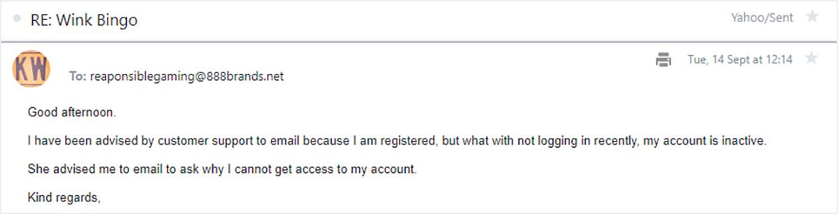 the-registration-procedure