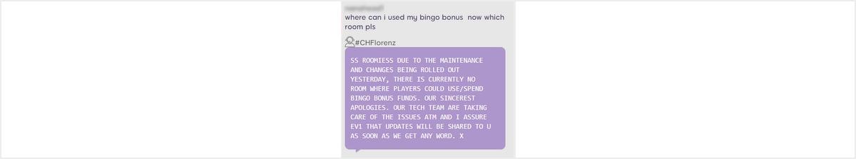 how-does-wink-bingo-stack-up