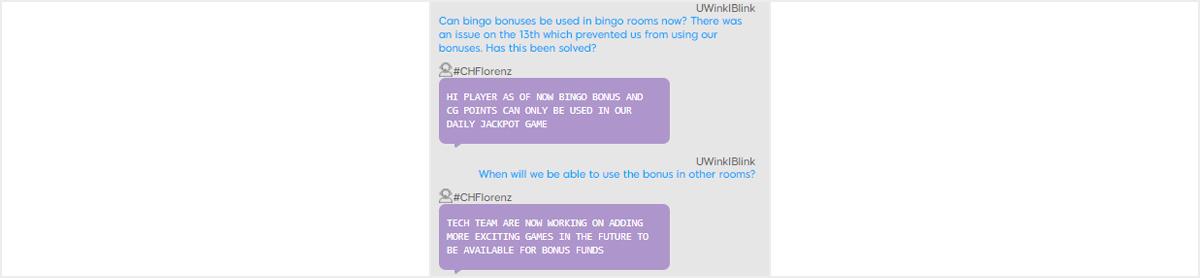 how-does-wink-bingo-stack-up2