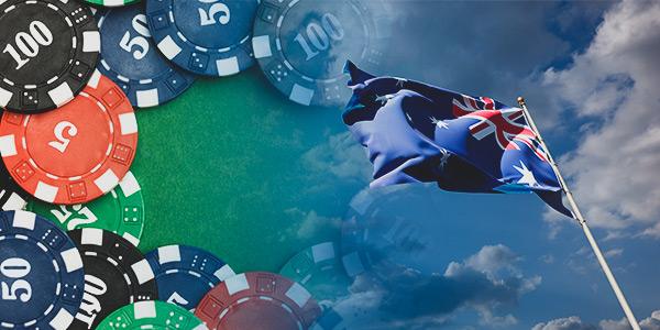 history-of-gambling-in-au