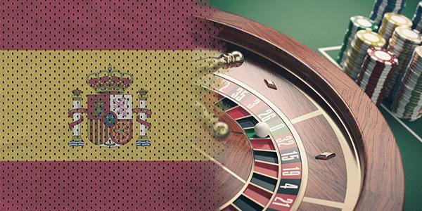 history-of-gambling