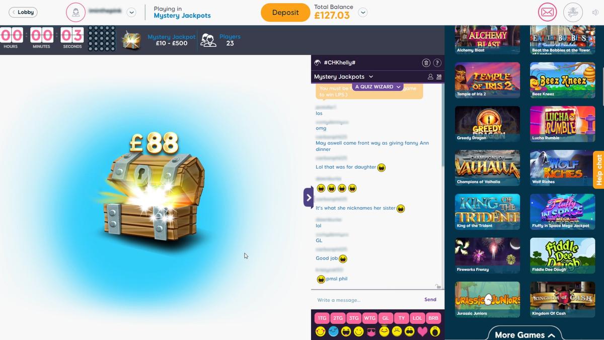 Bingo-Prize-Reveal-