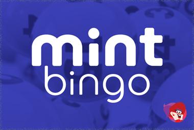 mint_bingo