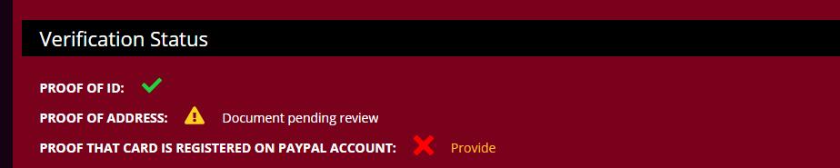paypal-card-verification