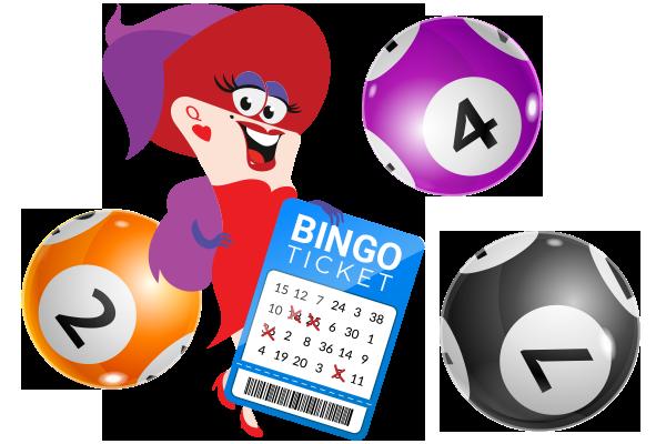 LBB Bingo