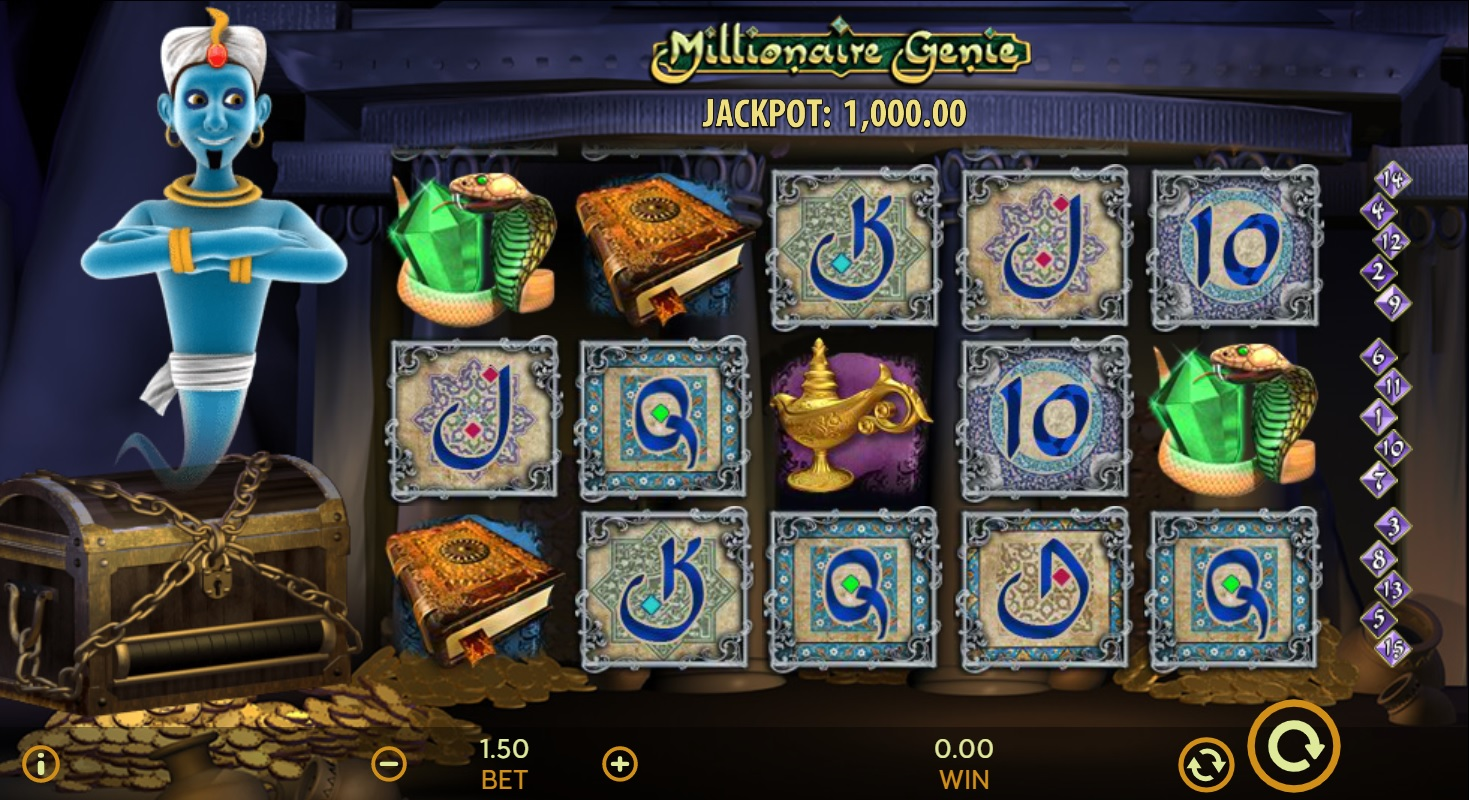 casino_games