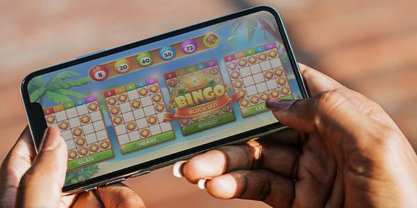 current_state_of_us_interactive_bingo