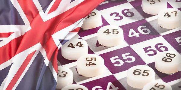 history_of_bingo_in_the_uk (1)