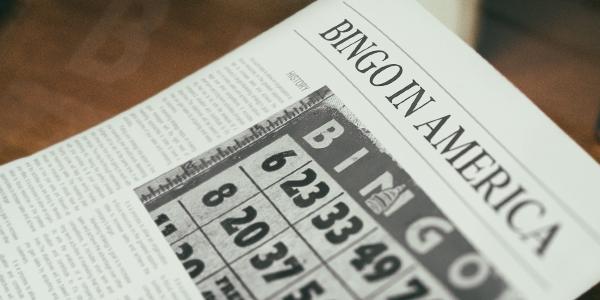 hjistory_of_bingo_in_america
