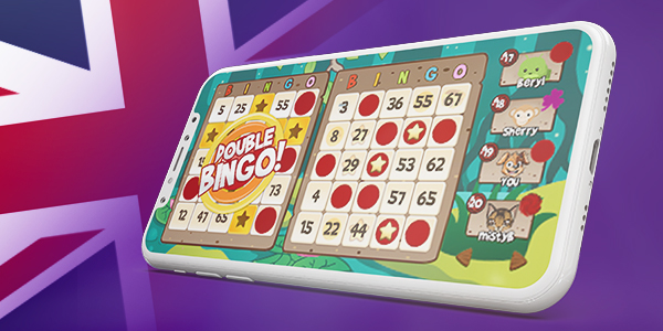 uk_bingo_today (1)